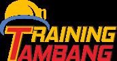 Training Tambang Indonesia